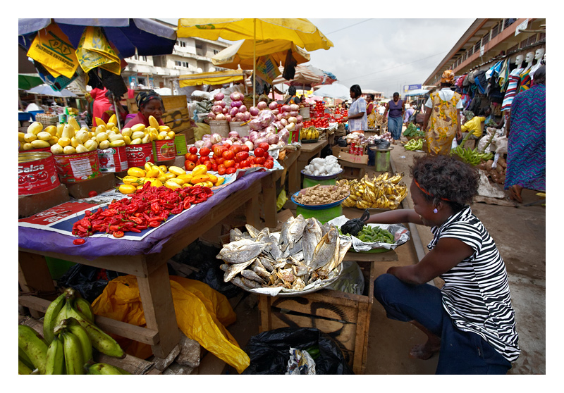 food-prices-ghana-market