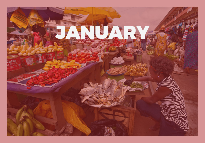 january-food-prices-market-2019
