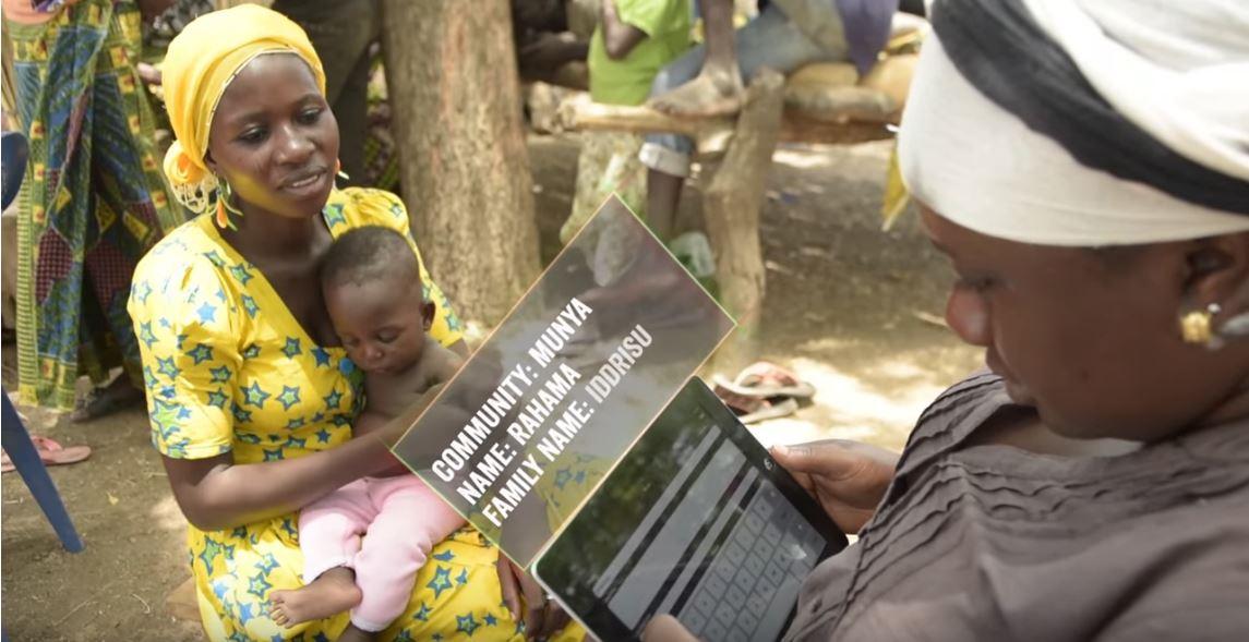 UNICEF_LEAP